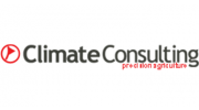 Climate Consulting